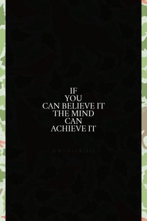Poster Saying Layout - #Quote #Wording #Saying #fauna #carnivoran #pattern #military #design