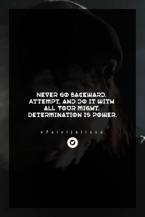 Poster Saying Layout - #Quote #Wording #Saying #human #interface #social #smoke #network #symbols #black #sky #facial