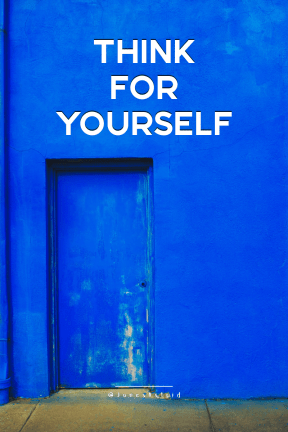 Poster Saying Layout - #Quote #Wording #Saying #phenomenon #web #sky #cobalt #symbols #lighting #interface