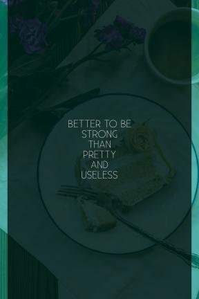 Poster Saying Layout - #Quote #Wording #Saying #breakfast #brunch #dish #food #tableware #vegetarian #meal #recipe #vegetable