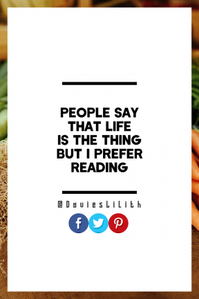 Poster Saying Layout - #Quote #Wording #Saying #vegetarian #product #full #font #celery #ingredient