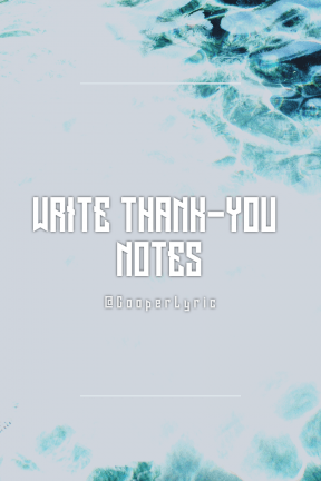 Poster Saying Layout - #Quote #Wording #Saying #resources #underwater #water #turquoise #texture #ocean #azure #sea #wave