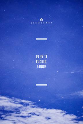 Poster Saying Layout - #Quote #Wording #Saying #daytime #atmosphere #phenomenon #social #cumulus #meteorological #reddit
