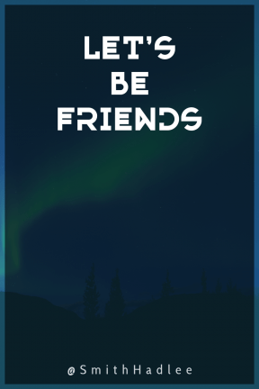 Poster Saying Layout - #Quote #Wording #Saying #phenomenon #sky #atmosphere #night #aurora