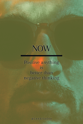 Poster Saying Layout - #Quote #Wording #Saying #sunglasses #hair #eyewear #vision #glasses #cool #facial #care