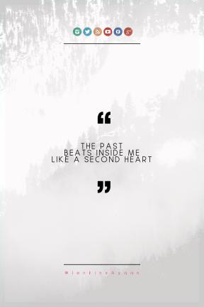 Poster Saying Layout - #Quote #Wording #Saying #wallpaper #fog #circle #font #phenomenon #water #line