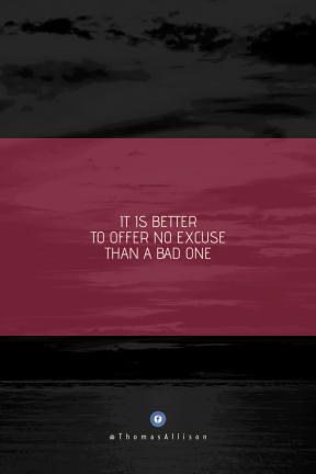 Poster Saying Layout - #Quote #Wording #Saying #horizon #sunset #sea #afterglow #ocean #dawn #brand #line #sunrise