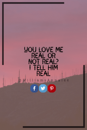Poster Saying Layout - #Quote #Wording #Saying #morning #evening #sky #text #atmosphere #logo #font #graphics #red