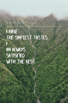 Poster Saying Layout - #Quote #Wording #Saying #subtropical #coniferous #reserve #rainforest #forests #running