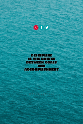 Poster Saying Layout - #Quote #Wording #Saying #brand #water #aqua #line #logo #area #font #horizon #product