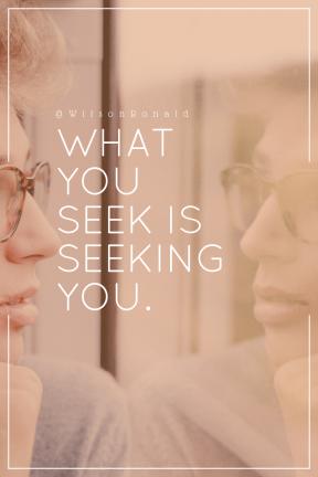 Poster Saying Layout - #Quote #Wording #Saying #ear #glasses #girl #health #eye #eyelash #& #beauty #eyewear