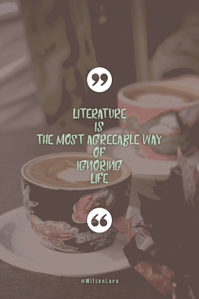 Poster Saying Layout - #Quote #Wording #Saying #typing #espresso #coffee #tableware #quote #cup