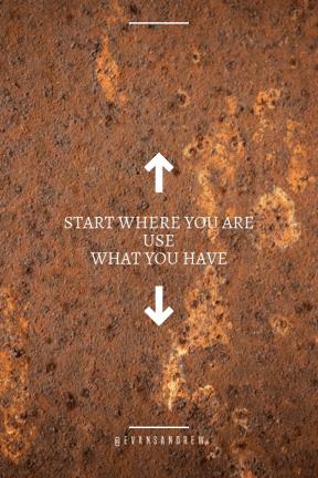 Poster Saying Layout - #Quote #Wording #Saying #up #soil #geological #wallpaper #phenomenon #brown