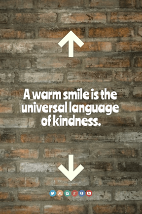 Poster Saying Layout - #Quote #Wording #Saying #wall #computer #sky #product #font #symbol #angle #graphics