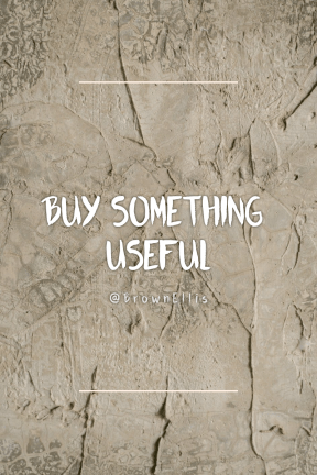 Poster Saying Layout - #Quote #Wording #Saying #wall #texture #soil