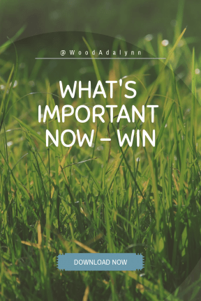 Call to action poster design - #CallToAction #Wording #Saying #Quote #grass #square #sweet #vegetation #shapes #field #view #graphic #tool #sunlight
