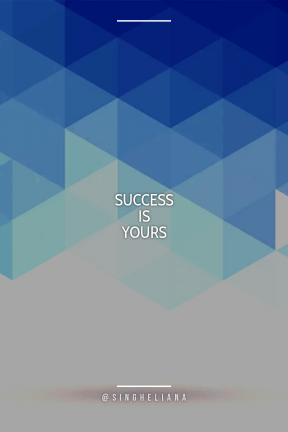 Poster Saying Layout - #Quote #Wording #Saying #daytime #wallpaper #blue #text #computer #graphics #triangle #sky #pattern
