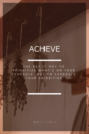 Poster Saying Layout - #Quote #Wording #Saying #hanger #design #room #clothes #ceiling #window #interior #plaster