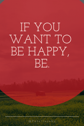 Poster Saying Layout - #Quote #Wording #Saying #plain #music #prairie #cabin #pasture