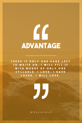 Poster Saying Layout - #Quote #Wording #Saying #quote #wave #sky #left #rocks #shore #near #sea #ocean
