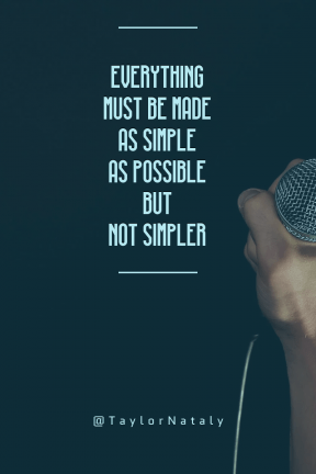 Poster Saying Layout - #Quote #Wording #Saying #singer #finger #hand #performance #singing #audio #microphone #sound