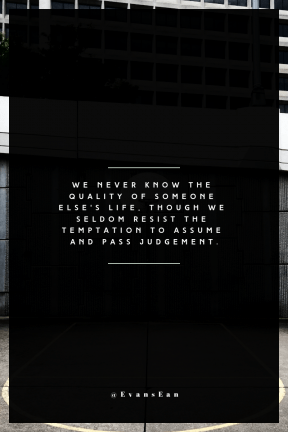 Poster Saying Layout - #Quote #Wording #Saying #structure #basketball #An #net #court #wall #City #venue