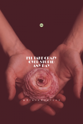 Poster Saying Layout - #Quote #Wording #Sayingtype #nail #holding #up #photography #normal #social #peony