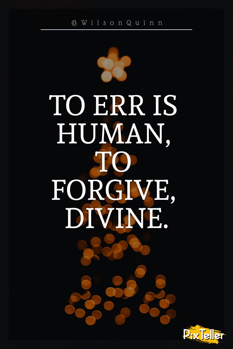 Text,                Font,                Lighting,                Computer,                Tree,                Orange,                Christmas,                Decoration,                Night,                Wallpaper,                Darkness,                Sky,                Quote,                 Free Image