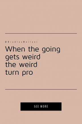 Simple call to action poster - #Quote #CallToAction #Wording #Saying #control #buttons #media #button #controls #computer #stop