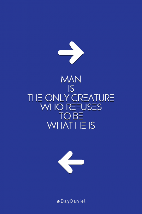 Poster design - #Quote #Wording #Saying #arrow #direction #symbolapointing #arrows #directional #right #essentials