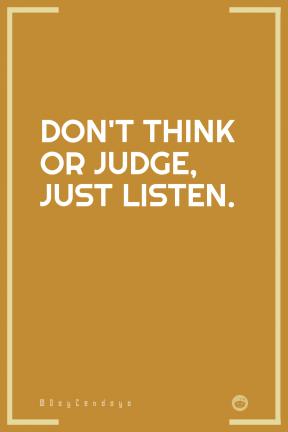 Poster design - #Quote #Wording #Saying #character #network #normal #social #reddit #symbol