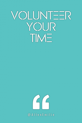 Poster design - #Quote #Wording #Saying #quotes #media #rounded #and #network