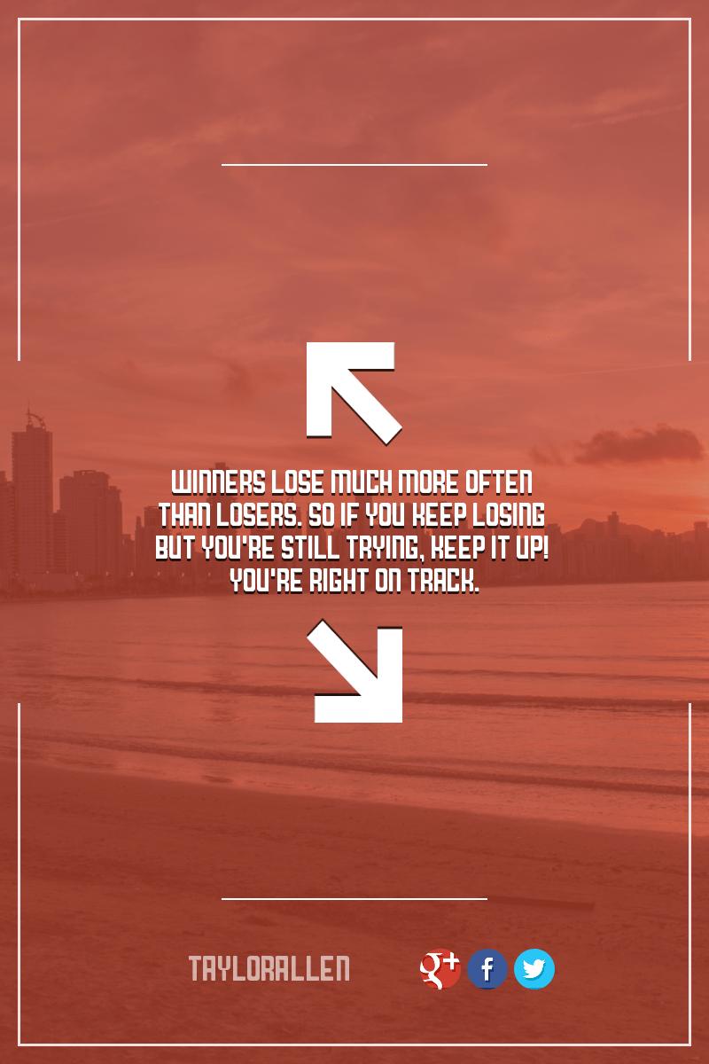 Red,                Text,                Orange,                Font,                Line,                Poster,                Advertising,                Screenshot,                Brand,                Graphics,                Upper,                Skyline,                Sky,                 Free Image