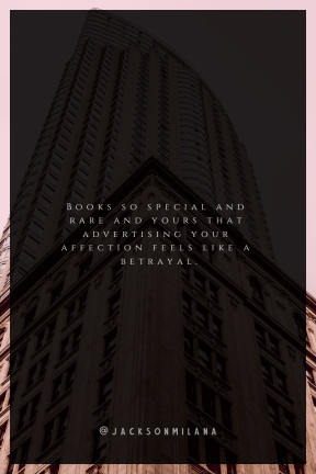 Poster Saying Layout - #Quote #Wording #Saying #area #building #extension #metropolis #block #tower #above #Toronto #architecture