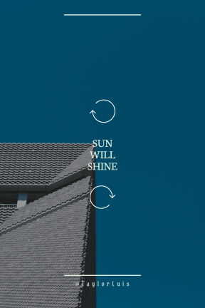 Poster Saying Layout - #Quote #Wording #Saying #brick #roof #daytime #Modern #Tate #gallery #building #sky