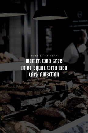 Poster Saying Layout - #Quote #Wording #Saying #fast #pastries #food #meal #Bread #baker #bakery #display #finger