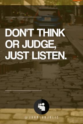 Poster Saying Layout - #Quote #Wording #Saying #sidewalk #with #pedestrian #walkway #street #symbol #road