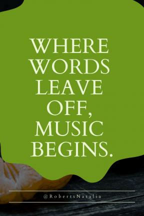 Poster Saying Layout - #Quote #Wording #Saying #vegetarian #circles #food #rough #edges #decorative