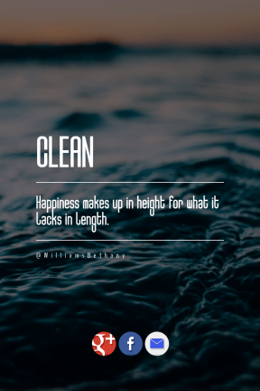 Poster Saying Layout - #Quote #Wording #Saying #font #logo #line #ocean #brand #after #water #product #Piha