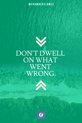 Poster Saying Layout - #Quote #Wording #Saying #coastal #wind #text #arrows #phenomenon #up #area #two #symbol #double