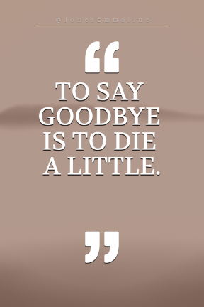 Poster Saying Layout - #Quote #Wording #Saying #basic #of #morning #mark #horizon