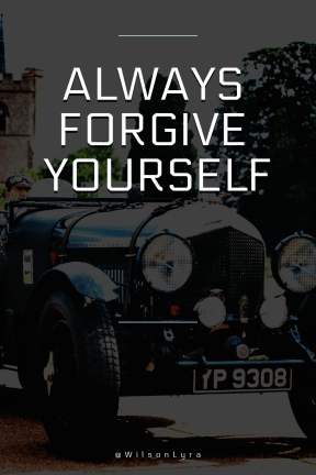 Poster Saying Layout - #Quote #Wording #Saying #car #classic #vintage #mode #wheel #luxury #antique #vehicle #motor #transport