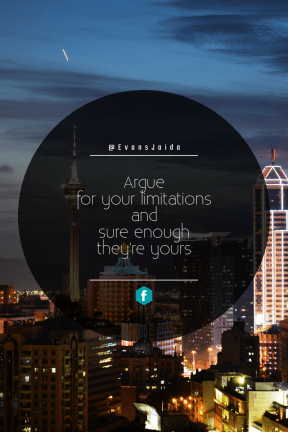 Poster Saying Layout - #Quote #Wording #Saying #font #skyscraper #urban #symbol #graphics #add #brand #area #line #sky