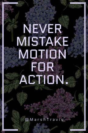 Poster Saying Layout - #Quote #Wording #Saying #purple #lavender #design #flower #plant #lilac #violet #flowering #pattern