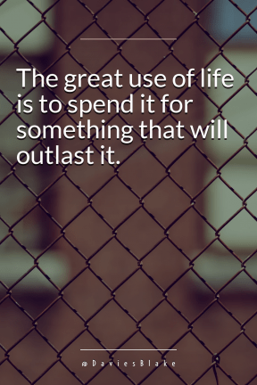 Poster Saying Layout - #Quote #Wording #Saying #window #texture #design #mesh #fencing