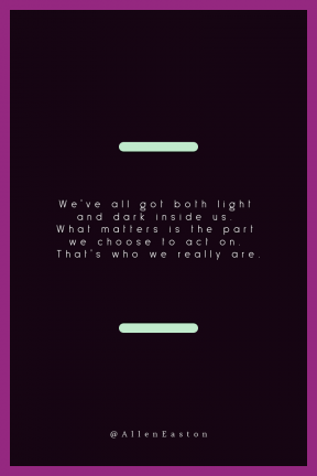 Poster design - #Quote #Wording #Saying #maths #mathematical #mathematics #signs #line