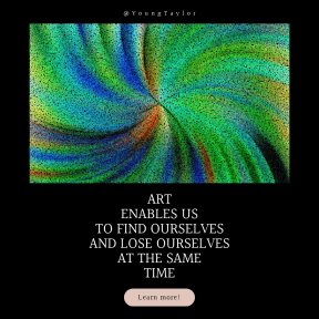 Call to action design - #Saying #Quote #CallToAction #Wording #background #shapes #circle #round #vortex #plan #screen #circular #rounded #colordither