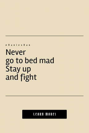 Simple call to action poster - #Quote #CallToAction #Wording #Saying #shape #button #filled #geometric #square