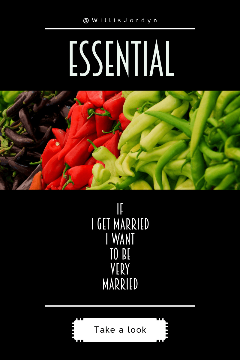 Text, Local, Food, Natural, Foods, Flora, Font, Organism, Superfood, Advertising, Recipe, Colorful, Tool,  Free Image