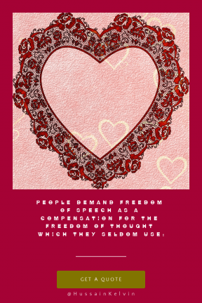 Call to action design - #Saying #Quote #CallToAction #Wording #day #geometric #button #scrapbookingbackground #shape #heart #valentine's #paper #filled #shapes